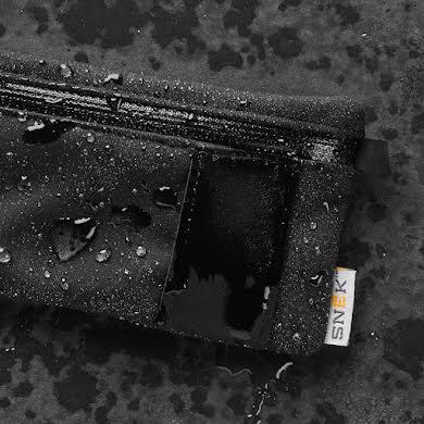 Snek Protective Phone Wallet alternate image 1