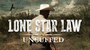 Lone Star Law: Uncuffed thumbnail