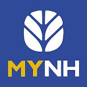 MYNEWHOLLAND
