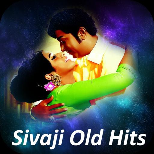 Sivaji Ganesan Old Video Songs HD Tamil - Apps on Google