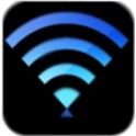 Wifi Mac Changer icon