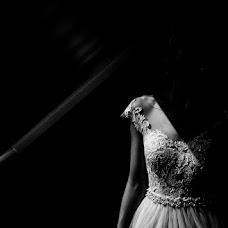 Esküvői fotós Zoltan Czap (lifeography). Készítés ideje: 01.11.2018