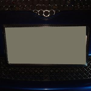 ヴィッツ NCP13 1.5RS 2002のカスタム事例画像 Vista.K@フォローは気軽にさんの2018年11月03日21:50の投稿