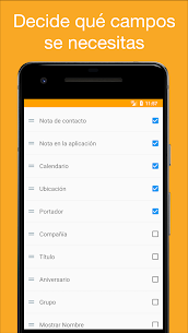 Call Notes Pro 2