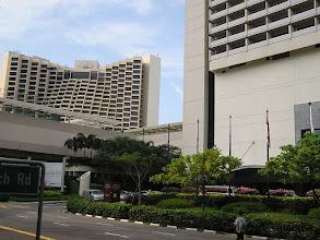 Photo: P7140011 SINGAPUR