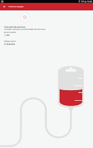 Hemogram screenshot 10