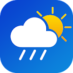 365 Weather Forcecast 1.3.3