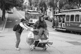 Photo: Сан Франциско