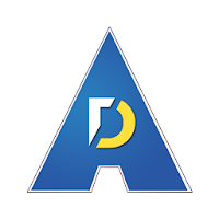 Allen Digital