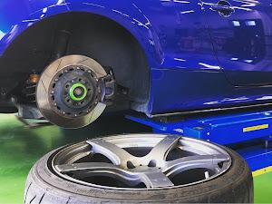 TT RS  2012のカスタム事例画像 maruさんの2020年01月31日13:08の投稿