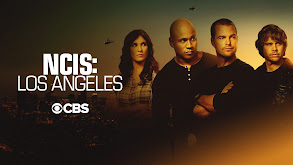 NCIS: Los Angeles thumbnail