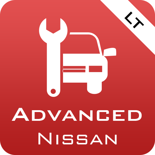 Advanced LT for NISSAN - Apps on Google Play
