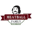 Meatball Family icon