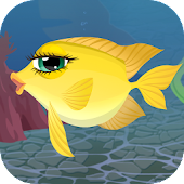 Monster Fish Hunt