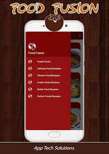 Download Food Recipes : offline Cooking guide For PC Windows and Mac apk screenshot 6
