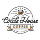 Circle House Coffee Download for PC Windows 10/8/7