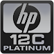 HP 12C Platinum Calculator - Androidアプリ