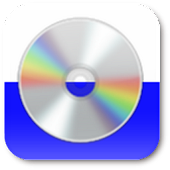CD MP3 Ripper (Converter)