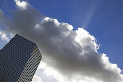 L'infinità del cielo di casciaro.al