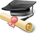 B-School/GMAT® Guide icon
