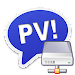 Perfect Viewer WebDAV Plugin icon