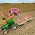 New Real Tractor Farming Life file APK Free for PC, smart TV Download