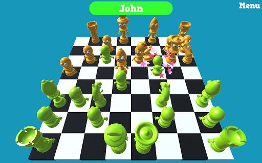 Awesome Chess screenshots 9