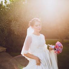 Wedding photographer Ivan Tulyakov (DreamPhoto). Photo of 18.12.2016