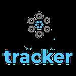 C -Tracker India icon