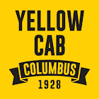 Yellow Cab of Columbus icon