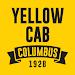 Yellow Cab of Columbus Icon