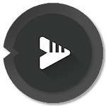 BlackPlayer Music Player 2.54.BETA b228 (Ad Free)