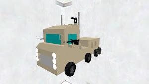バトルトラック