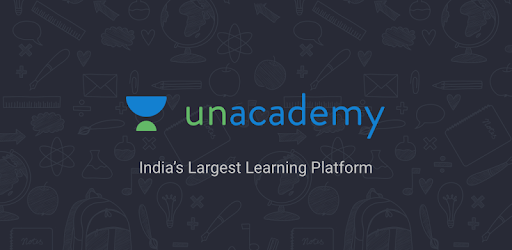 Image result for unacademy app