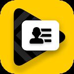 VideoADKing - Promo Video, Intro Maker, Ad Creator 28.0