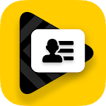 VideoAdKing - Promo Video Maker, Video Editor 12.0 (Pro)
