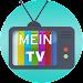 Mein Tv icon