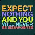 Inspirational Quotes apk