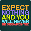 Top Inspirational Quotes icon