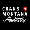 Crans-Montana Tourism icon