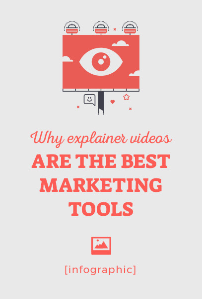 INFOGRAPHIC-why-explainer-viedeos-are-the-greatest-marketing-tools