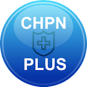 CHPN Flashcards Plus