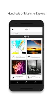 Pixgram- video photo slideshow 4