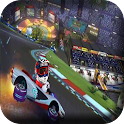 Kart Racing Go icon