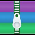 Rar Zip File Extractor icon