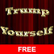 Trump Yours.. file APK for Gaming PC/PS3/PS4 Smart TV