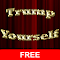 Trump Yourself Free Selfie App file APK for Gaming PC/PS3/PS4 Smart TV