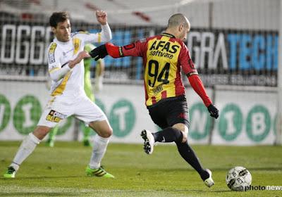 Anderlecht proche de conclure mais le Club de Bruges s'invite dans la danse