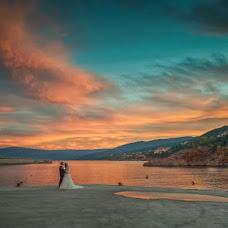 Wedding photographer Panos Ntoumopoulos (ntoumopoulos). Photo of 22.12.2015