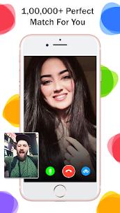 Utoo: Video Call & Meet Strangers 2